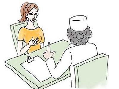 昆明哪个医院看白斑比较好?应该如何预防白癜风