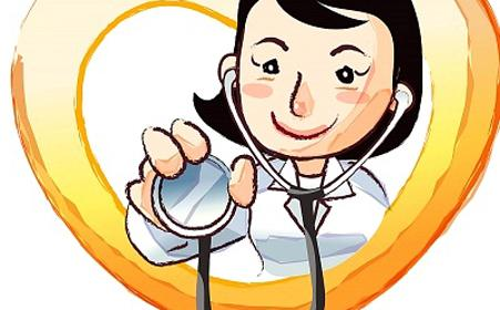 <a href=https://m.gaoxiao4l.com/ target=_blank class=infotextkey>云南白癜风医院</a>在哪里?女性白癜风的治疗要注意什么