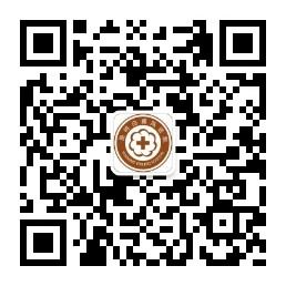 """科学备考:云南省2020年高考季 <a href=http://www.gaoxiao4l.com/yyjj/ target=_blank class=infotextkey><a href=https://www.gaoxiao4l.com/ target=_blank class=infotextkey><a href=https://www.gaoxiao4l.com/ target=_blank class=infotextkey>昆明白癜风</a>医院</a></a>""""告知书"""""""